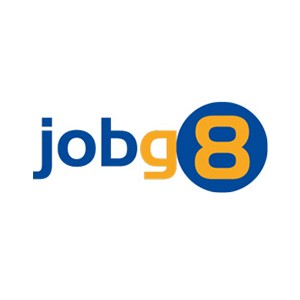 jobj8